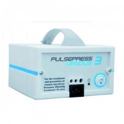 Pulse Press Venous 3