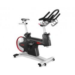 Bicicleta Magnética S22 Series