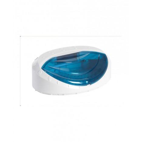 Esterilizador UV Bhek