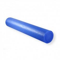 Roller Pilates Naranja (15 x 90 cm)
