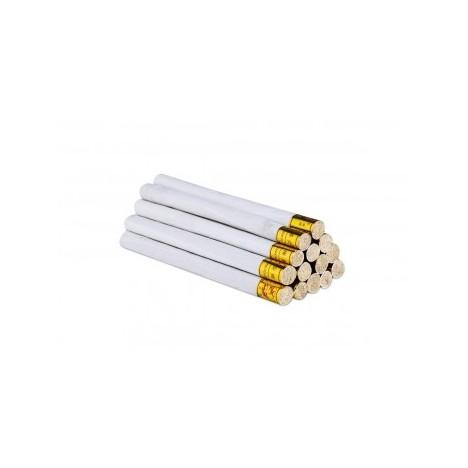 Moxa en puro mini de artemisa pura con humo