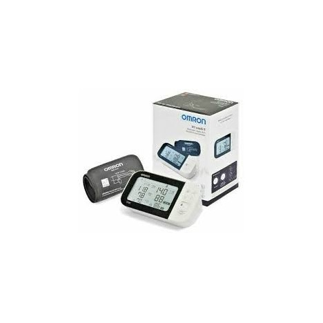 Tensiómetro Digital de Brazo Omron Omron nuevo M7 Intelli IT 2020