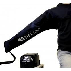 Brazo de compresión Para equipos Air-Relax