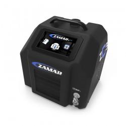 Zamar ZC3
