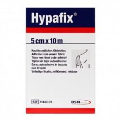 Hypafix 5 cm x 10 metros: Esparadrapo de tejido