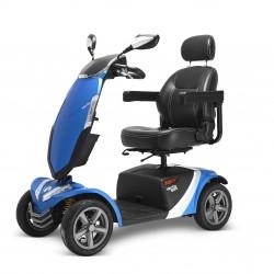 Scooter eléctrico Vecta Sport
