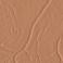 Camilla de Masaje Portátil Mini Skooter