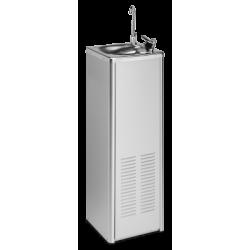 Fuente refrigerada de agua fría Cold+
