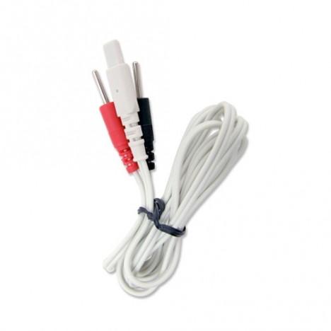 Cable Neurotrac