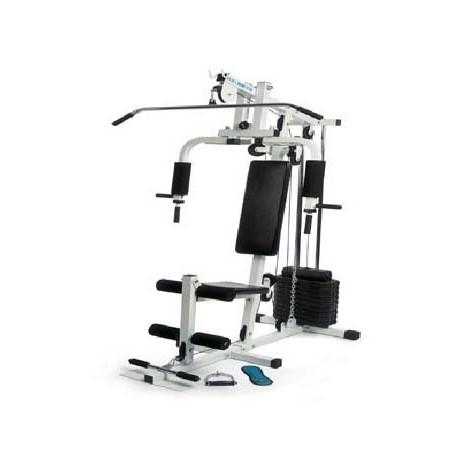 Multi Gym PT-011