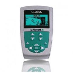 Globus Magnum XL