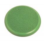 Balance Trainer 35 cm verde