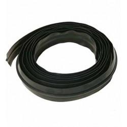 Electrodo de silicona en rollo 5cm x1m