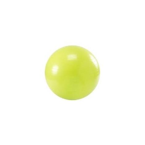 Balón tipo Bobath anti-explosión 45 cm diámetro