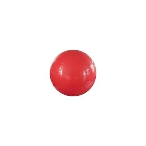Balón tipo Bobath anti-explosión 55 cm diámetro