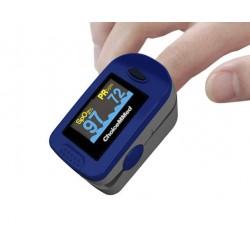 Pulsioximetro dedo MD 300