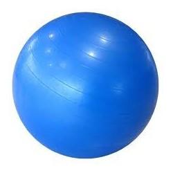 Balón de Ejercicio 75cm