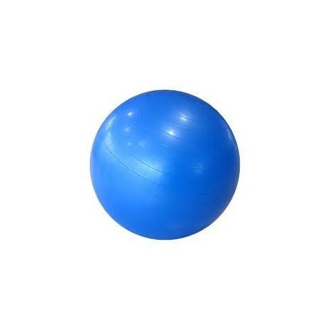 Balón tipo Bobath anti-explosión 75 cm diámetro