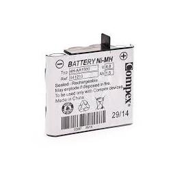 Batería Compex Varios Modelos
