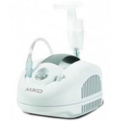 Nebulizador a piston de 12 L./min - Miko