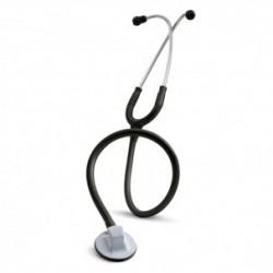 Fonendoscopio Littmann Select Enfermería (colores disponibles)