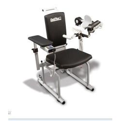 Artromotor hombro / para adulto Optiflex® S