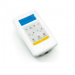 Electroestimulador, Iontoforesis, Tens New Pocket Physio Ionotens (Tens, Iontoforesis)