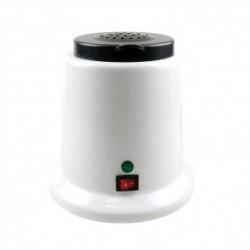 Esterilizador de Bolas de Cuarzo Termosept de 75W: Temperatura máxima de 200 grados