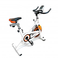 Bicicleta Profesional Spinning Evolution Ciccly AH-FT2030