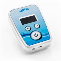 Magnetoterapia Magneto Biolife: Tecnología innovadora basada en las bajas frecuencias
