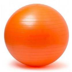 Balón tipo Bobath anti-explosión 85 cm diámetro