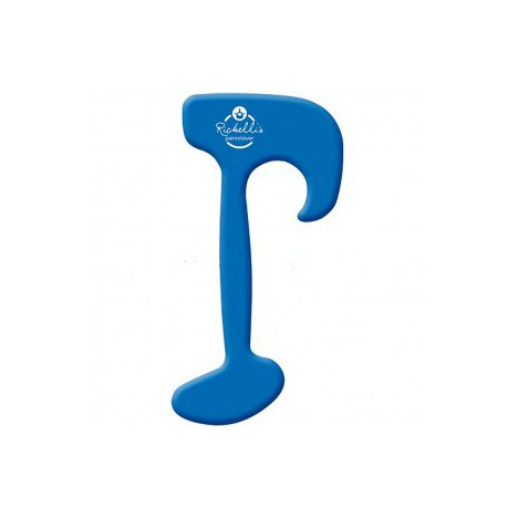 Richelli's Painreliever: Ideal para Terapia Manual