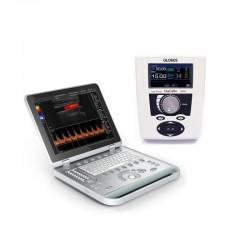 Promocion Sonostar C5 + Diacare 5000