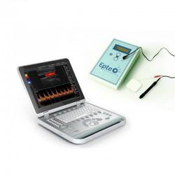 Promocion Sonostar C5 + EPTE