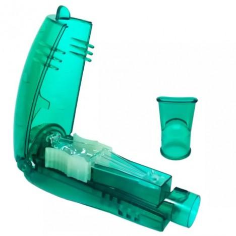 Shaker Classic: Incentivador Respiratorio