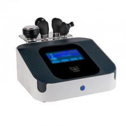 Radiofrecuencia Bipolar + Cavitación HighTech Combi