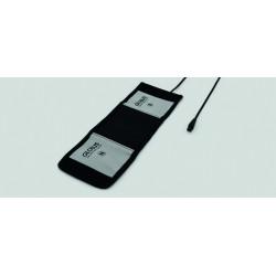 Solenoide Magnum Flexible 40x15