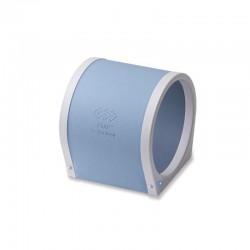 Aplicador solenoide pequeño de 30 cm para BTL-5000/4000 Magnet