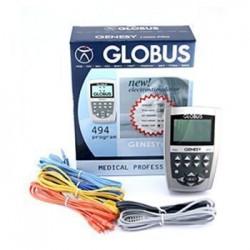 Electroestimulador Globus Genesy 1200 Pro