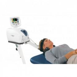 Equipo de tracción vertebral Triton sin EMG