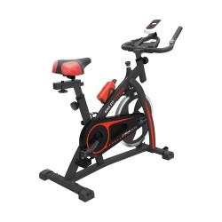 Bicicleta Estática Bike Fit Spinning Xtreme