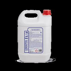 Desinfectante para Suelos y Superfecies Limoseptol 5 Ltr.
