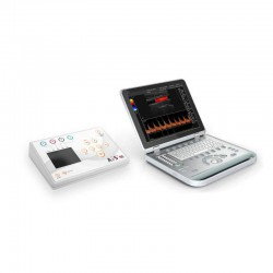 Pack Sonostar C5+ APS E4 Electrolisis Percutanea