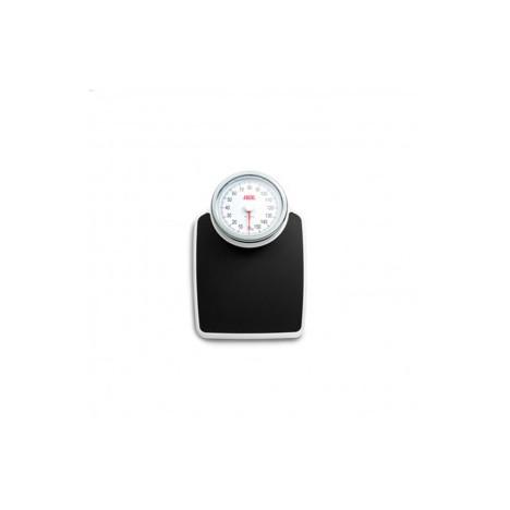 Báscula mecanica de suelo ADE peso max. 160kg. / graduación 500gr. clase profesional