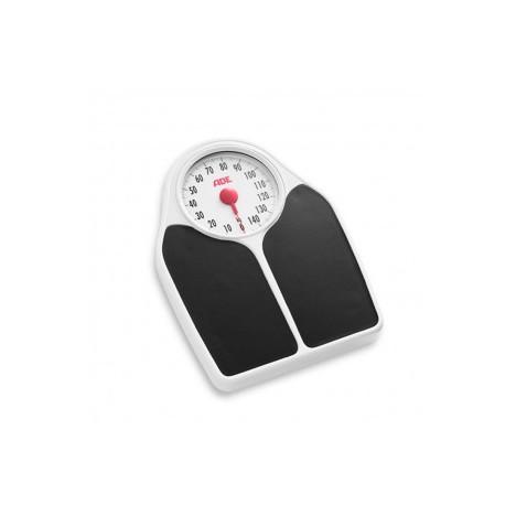 Báscula mecanica de suelo ADE peso max. 150kg. / graduación 500gr. clase profesional