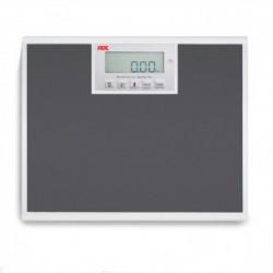 Báscula electrónica de suelo ADE peso max. 250kg. / graduación 50gr. clase profesional