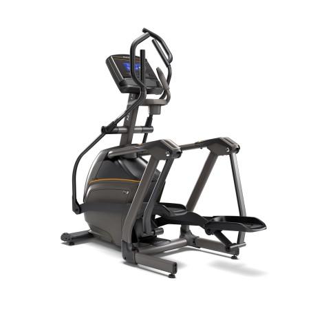 Matrix Fitness Elliptica E50XR