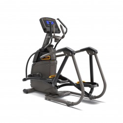 Bicicleta elíptica Matrix Ascent Trainer A30