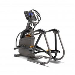 Bicicleta elíptica Matrix Ascent Trainer A50