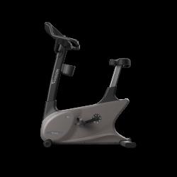 Vision Fitness R60 Bicicleta Reclinada